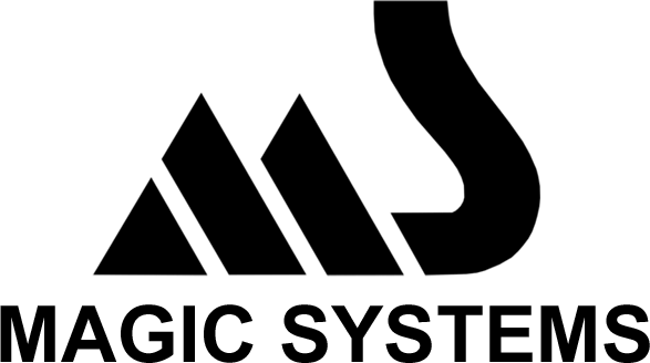 Magic Systems
